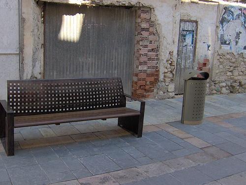 Concha_Tejedor-TuCoach-20