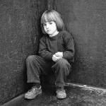 Padres en separación: trato con los hijos