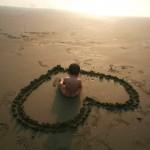 Amar-Ser para Amar: el camino a la Felicidad