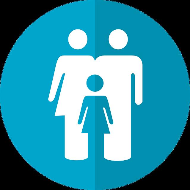 Taller para familias